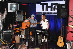 Unplugged-2211-THNumber74-wheres-the-grace-4