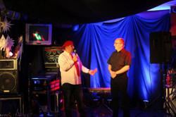Comedy-Stage-Backnang-Januar-10