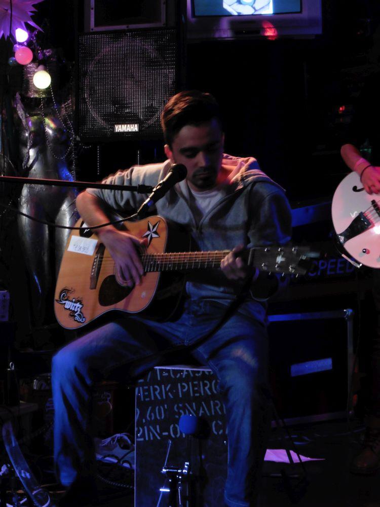 Unplugged-dasWohnzimmer-Backnang-Januar-6