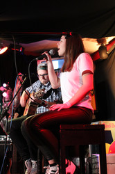 Unplugged-2211-THNumber74-wheres-the-grace-18