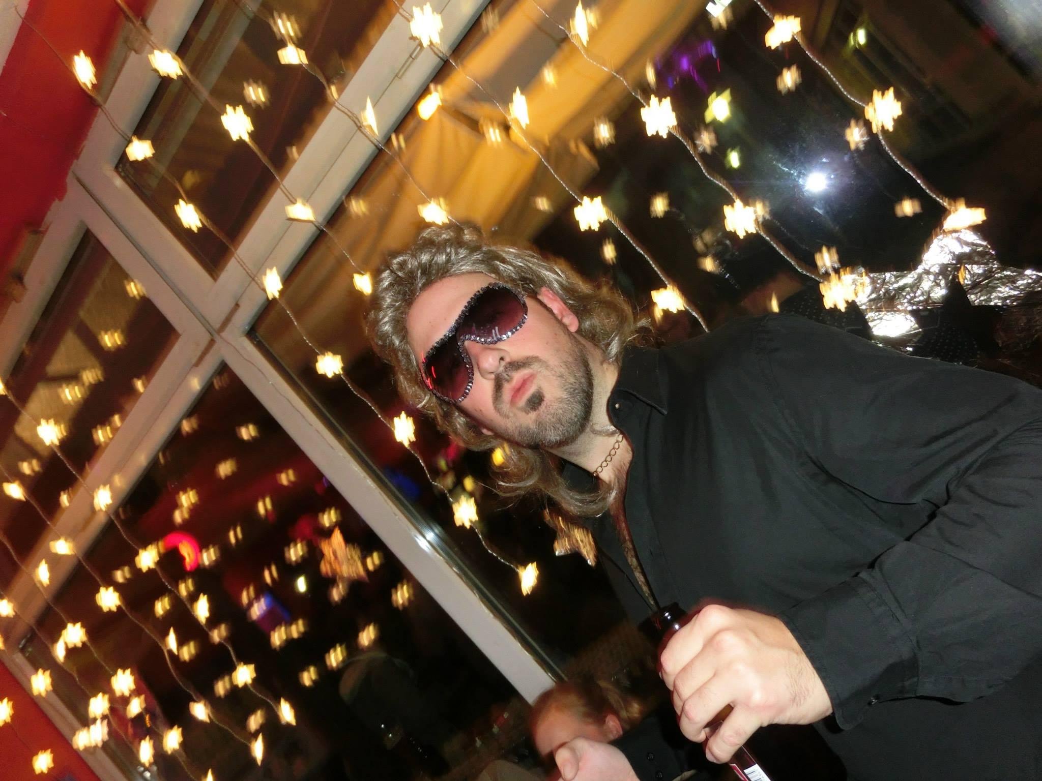 Kiez Party 035