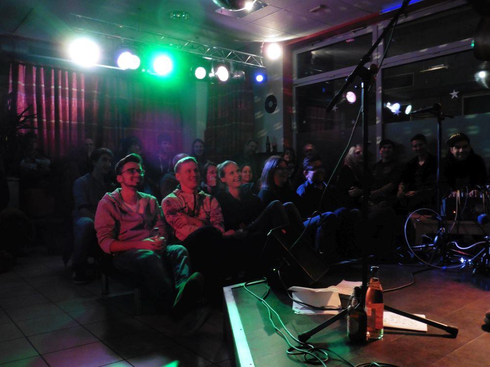 Unplugged-dasWohnzimmer-Backnang-Januar-3