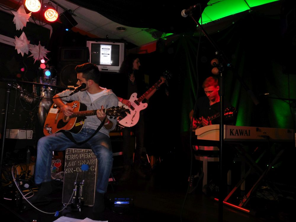 Unplugged-dasWohnzimmer-Backnang-Januar-12