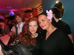 Kiez Party 018