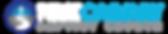 FIrst-Calvary-Logo-header-bar.png