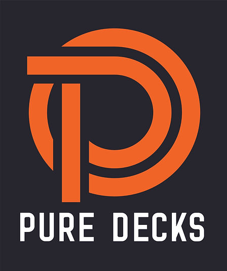 Pure Decks Logo.jpg