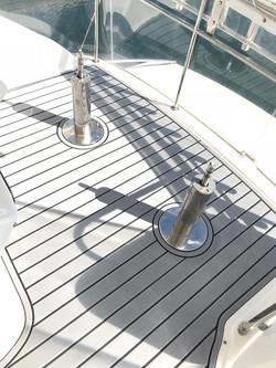 pure-decks-wa-deckamour-examples_0134