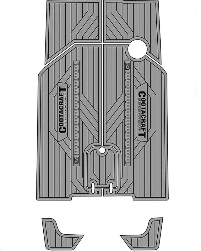 pure-decks-wa-deckamour-examples-1