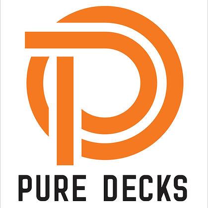 Pure Decks Logo. 2jpg.jpg