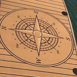 pure-decks-wa-deckamour-examples-2