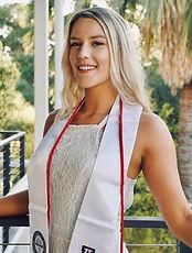Laura's graduation photo.jpg