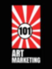 ART MARKETING website.jpg