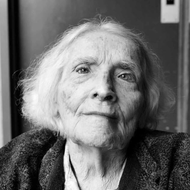Guy Poole Photography Art with Elders