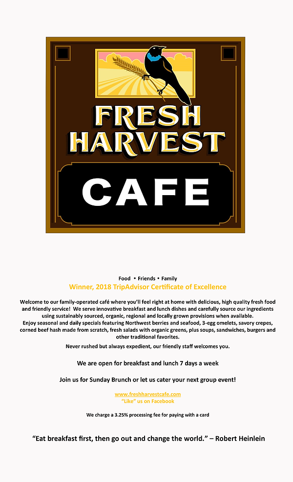 Fresh Harvest Cafe Menu 012319 pg1.png