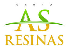 Grupo%20AS%20Resinas%202014%2008%20Logo_