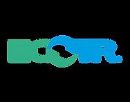 ECOTR_RGB Logo.png