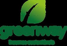 GREEN_logo 1.png