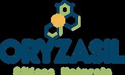 LOGO OFICIAL ORYZASIL-orz_logo_color_v .