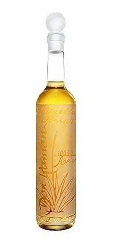 Tequila reposado de don Ramón 750ML