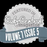 v7i5-featuredcakecentralmagazine-300x250