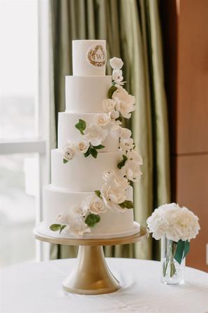 westin-tampa-wedding-tahina-jordan-498_w
