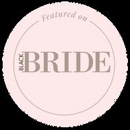 Blog Logos_Black Bride.png