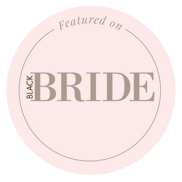 Blog Logos_Black Bride.png