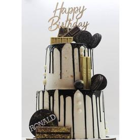 candy drip cake.jpg
