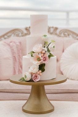 14_tampa bay cake_sp_072220.jpg