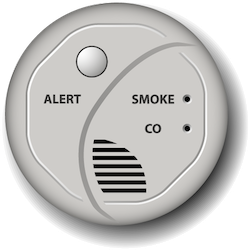 The Dangers of Carbon Monoxide