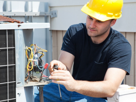 The Benefits of Preventative Maintenance for Your HVAC System