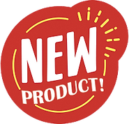 new_product (1).png