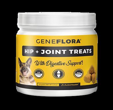 REV 2 GeneFlora HIP JOINT_jar.png