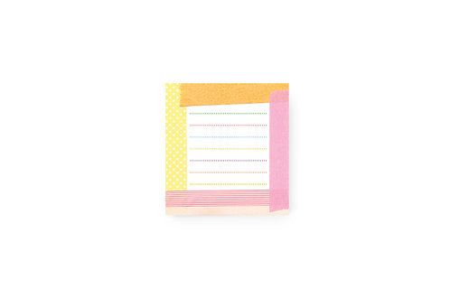 Note Pad ( NP254 )