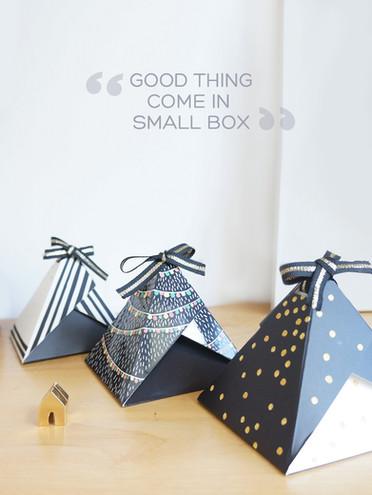 petit gift box03.jpg