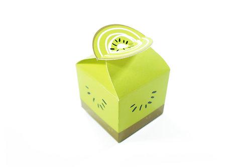 Kiwi Petit Box