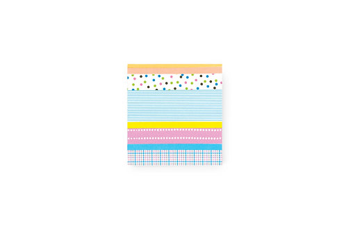 Note Pad ( NP248 )