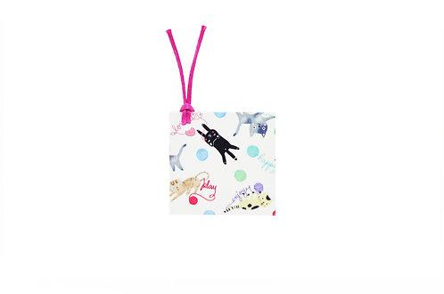 Gift Cards Set ( GC010 )