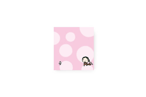 Note Pad ( NP002 )