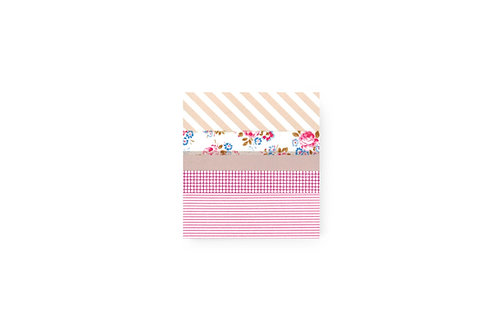 Note Pad ( NP246 )