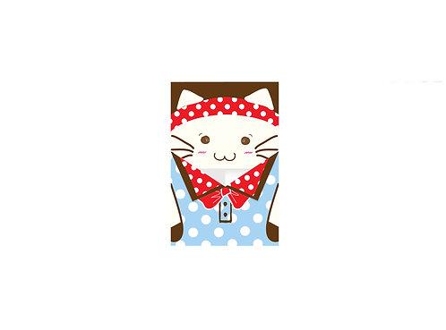 Kami Card ( MN164 )