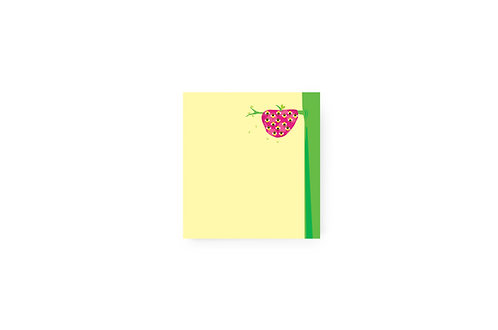 Note Pad ( NP129 )