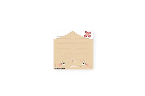 Note Pad ( NP005 )