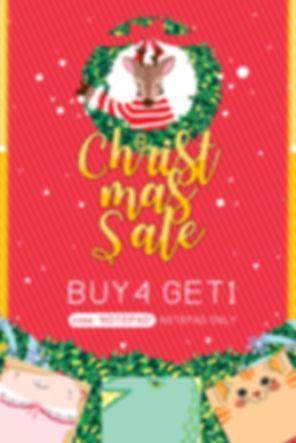 sale 4 get 1.jpg