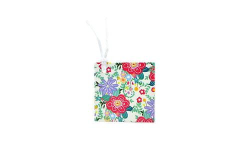Gift Cards Set ( GC011 )