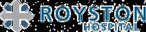 Royston%20Hospital%20Logo_CMYK1024_1_edi