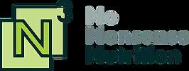 n3 logo.png