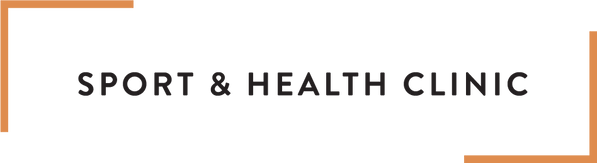 Sport & Health Clinic Logo_Colour.png