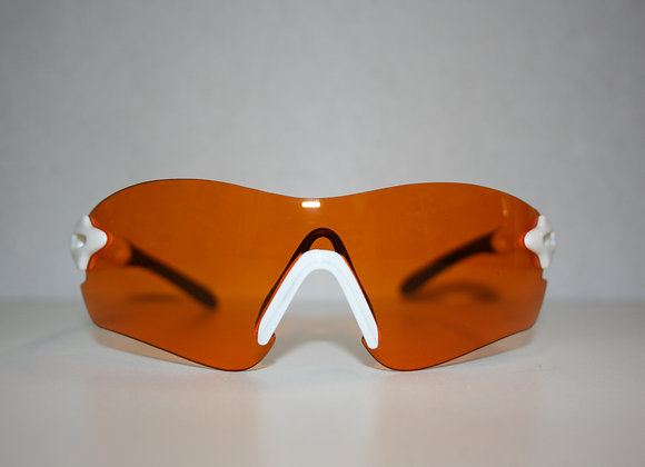 Tempish Laki sportbril white