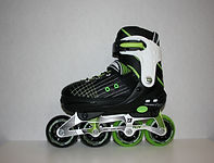 Move skate